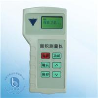 面積測量儀(農田面積測量儀) TMJ-I