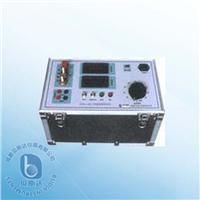 熱繼電器測試儀 SDRJ-500I