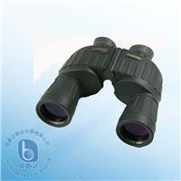雙筒望遠鏡  特種兵5141(10×40)