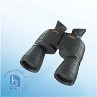 雙筒望遠鏡  夜鷹5224