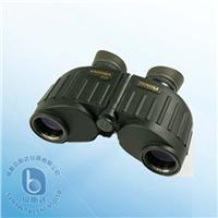 雙筒望遠鏡  特種兵5111/5161