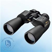 雙筒望遠鏡  閱野系列 SX 10X50 CF