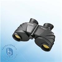 雙筒望遠鏡  旅行家4404(8X30)