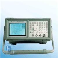 無線電綜合測試儀 EE5113