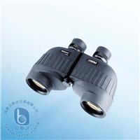 雙筒望遠鏡  領航者7635(7x50)