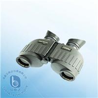 雙筒望遠鏡  夜鷹5214/5211