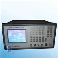 無線電綜合測試儀 QF4941A