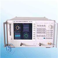 無線電綜合測試儀 QF4944