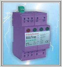 電源防雷保護器 BTD2303NRM