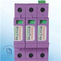 電源防雷保護器 BTPB80385RM