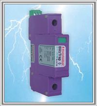 電源防雷保護器 BTPC255RM