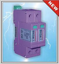 電源防雷保護器 BTPCTT1+1385RM