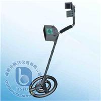 金屬探測器 AR824