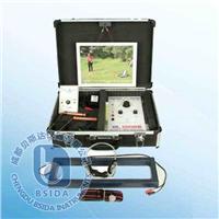 地下金屬探測儀 VR1000B