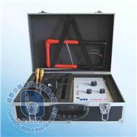 地下金屬探測儀 VR1000B-II