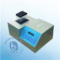 氨氮測定儀 CI-NH-A