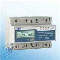 ECM903 三相導軌式電能表 ECM903