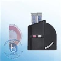 硝酸鹽目視測定儀 ET147400