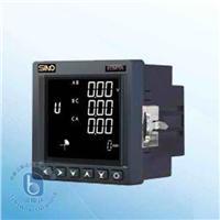 ECM725 多功能電力測控儀表 ECM725