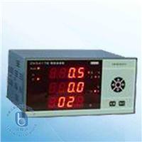 ZW5417B 電壓/電流 諧波表 ZW5417B