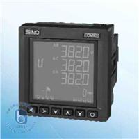 多功能電能表 ECM-925