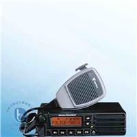VHF/UHF 車載電臺  VX-4208系列