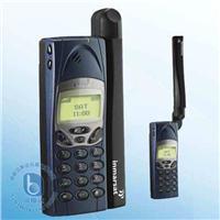 衛星電話  IsatPhone