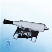 激光指向儀  YBJ-600G型