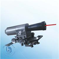激光指向仪  YBJ-300型