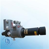 遠射程激光指向儀  YBJ-1000