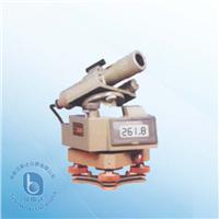 激光坡面指向儀  JZY-10型