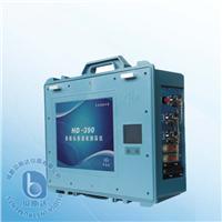 多探头多波束测深仪  HD-390