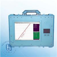 全数字变频测深仪 HD-370