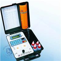 油液質量檢測儀 THY-20C