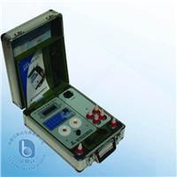 油液質量檢測儀 THY-20CD