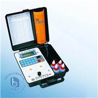 油液質量分析儀 THY-ZJ