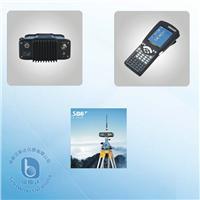 RTK S86T數據采集器  靈銳S86T