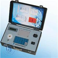 油液質量檢測儀 THY-21C
