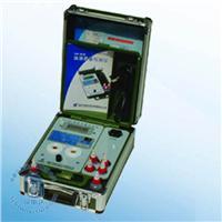 油液質量檢測儀 TY-20CJ