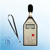 袖珍式噪聲計 AWA5633(D)