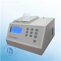 臺式空氣粒子計數器 CJ-HLC 300