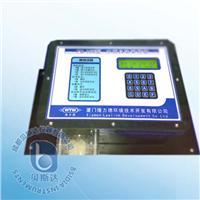 水質采樣器 PB 160