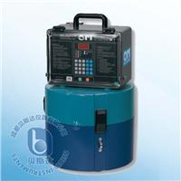 水質采樣器 PB 25S