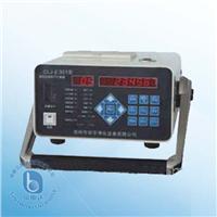 塵埃粒子計數器  CLJ-E301