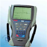 K81多功能診斷儀 K81