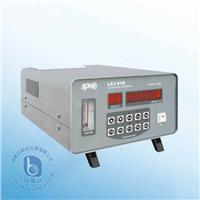 數碼管激光 塵埃粒子計數器  LZJ-01D