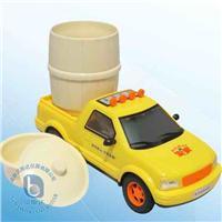 汽車型熱奶器 SJ-0801