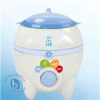 家用暖奶器 HL-0654