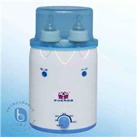 免水加熱雙奶瓶熱奶器 SJ-0902