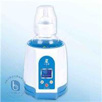 液晶暖奶器 HL-0616